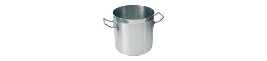Suppentöpfe