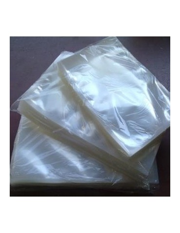 Vacuum bag  30x40 cm in package 100 pieces