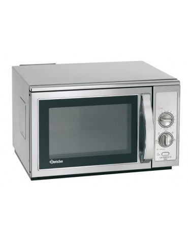"""Microwave oven """"TOP POWER"""""""