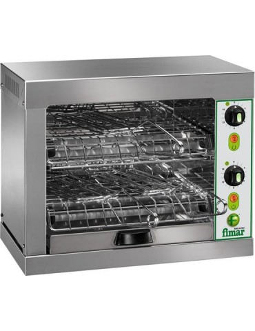 Toaster TOP6 3000W