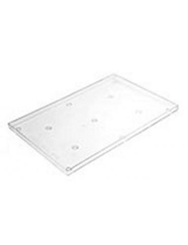 TheVgel02 trays