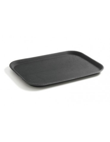 Serving tray rectangular GN 1/1 530x325 mm