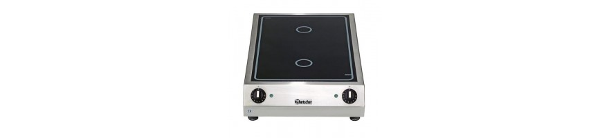 Table cookers