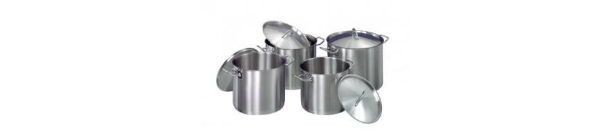Pot sets